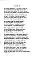 Das Heldenbuch (Simrock) II 083.png