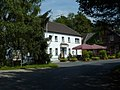 Das Strandhaus in Sassenfeld (Nettetal) - geo.hlipp.de - 20704.jpg
