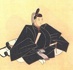 伊達斉村 - ウィキペディアより引用