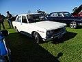 Datsun 1600 (34099324100).jpg