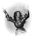 Daughters of Genius - Joan of Arc.png