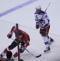 Dave Steckel and Marc Staal (3472606426).jpg