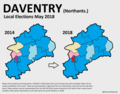 Daventry (42140583485).png