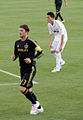 David Beckham Real Madrid-LA Galaxy 2011.jpg