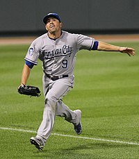 David DeJesus on July 29, 2009.jpg