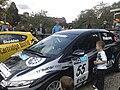 David Pinkney Honda Civic.jpg
