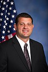 David Valadao, official portrait, 113th Congress.jpg