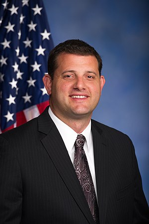 David Valadao - Image: David Valadao, official portrait, 113th Congress
