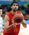 Davide Bruttini - Veroli Basket 2013 08.JPG