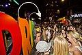 Davie Street Party 2016 (28566787331).jpg