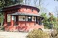 Davis Fall, Nepal-WLV-1787.jpg