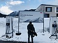 Davos Klosters (Ank Kumar) 19.jpg
