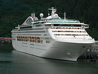 Dawn Princess.jpg