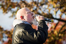 Day of Dignity 2012 -- Brother Ali 8065293995 o.jpg
