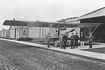 Dayton-Wright FS 165-WW-21B-45 cropped.jpg