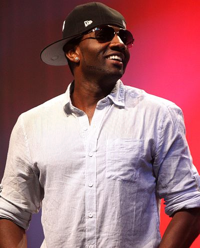 Picture of a band or musician: Destorm Power