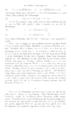 De Bernhard Riemann Mathematische Werke 151.png