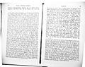 De Dialogus miraculorum (Kaufmann) 2 021.jpg