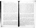 De Dialogus miraculorum (Kaufmann) 2 189.jpg