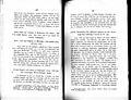 De Esslingische Chronik Dreytwein 114.jpg