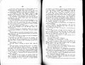 De Esslingische Chronik Dreytwein 134.jpg