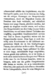 De Kafka Hungerkünstler 37.png