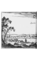 De Merian Electoratus Brandenburgici et Ducatus Pomeraniae 037.png