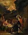 De aanbidding der herders Rijksmuseum SK-A-789.jpeg