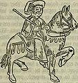 De les costumes dels homens e dels oficis dels nobles, sobre l Joch dels Escachs (page 69 crop).jpg