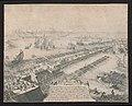 De schipbrug van Parma over de Schelde.jpg