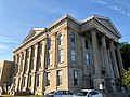 Dearborn County Courthouse, Lawrenceburg, IN (48370080441).jpg