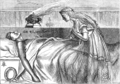 Death of Oenone (1).png