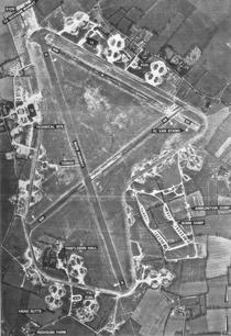 Debachairfield-15apr1946.png