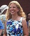 Debbie Wasserman Schultz (6058000631) (cropped).jpg