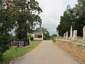 Decatur Cemetery 04.jpg