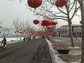 Decheng, Dezhou, Shandong, China - panoramio (14).jpg