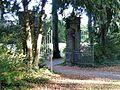Decksteiner Friedhof (14).jpg