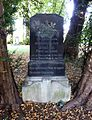 Decksteiner Friedhof (62).jpg