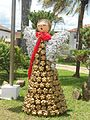 Decoração de natal em São Vicente de Minas (3).jpg