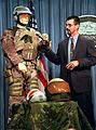 Defense.gov News Photo 020523-D-9880W-068.jpg