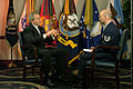 Defense.gov News Photo 040510-F-6655M-179.jpg