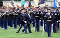 Defense.gov News Photo 050429-D-9880W-035.jpg