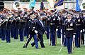 Defense.gov News Photo 050429-D-9880W-035.jpg