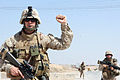 Defense.gov News Photo 060412-M-4783L-158.jpg
