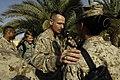 Defense.gov News Photo 070419-F-0193C-003.jpg