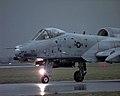 Defense.gov News Photo 990407-F-2171A-001.jpg