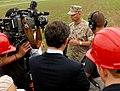 Defense.gov photo essay 070824-N-2855B-095.jpg