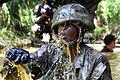 Defense.gov photo essay 090821-M-7344B-144.jpg