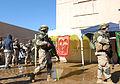 Defense.gov photo essay 100304-N-2855B-023.jpg