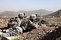Defense.gov photo essay 100421-A-4544P-014.jpg